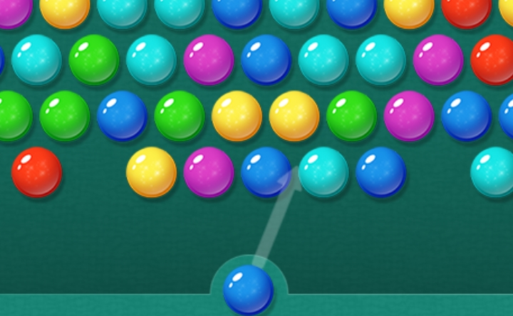 Defining the Characteristics of Bubble Games Fans