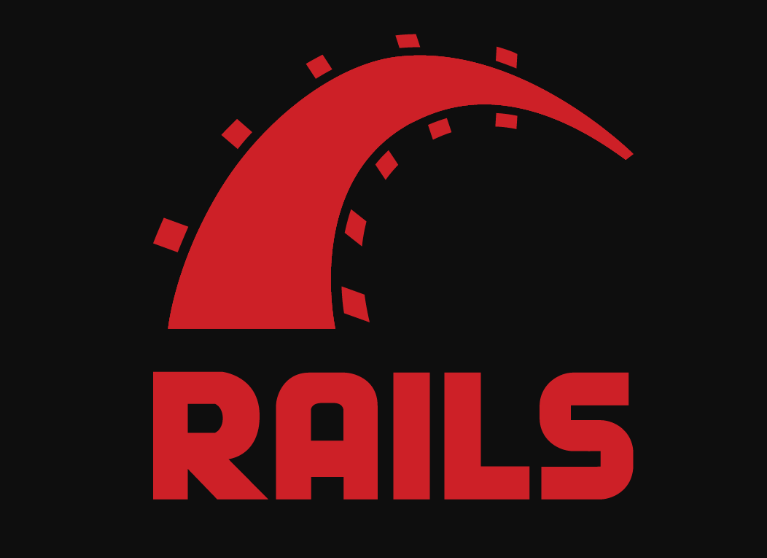 """How To Deploy Rails Applications To """"Cloud"""" VPS Providers"""