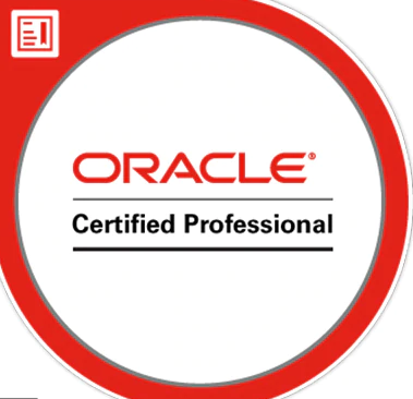Will Obtaining an Oracle Certification Be Valuable to My Career?