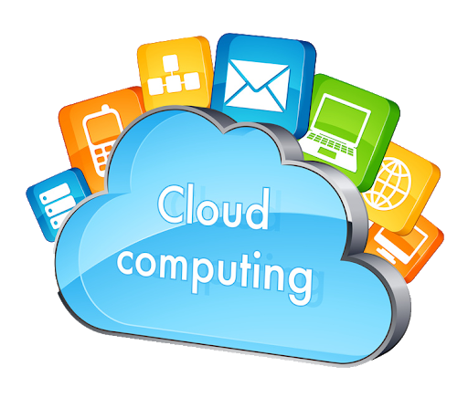 Cloud Computing – A Win For Everyone