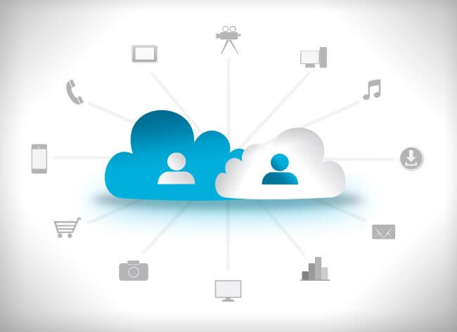 Top Reasons for SMEs & Startups to Use Cloud Computing?
