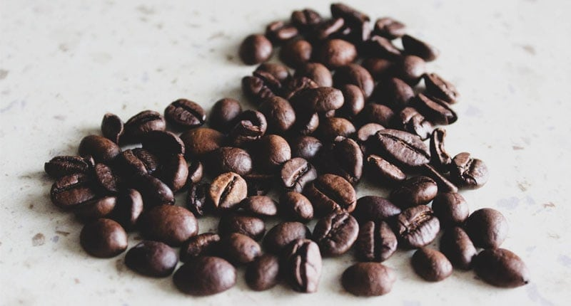 Selecting and Preserving the Best Coffee Beans for Your Java