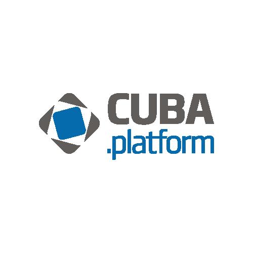 Cuba Platform: The High Level Open Source Java Web Framework