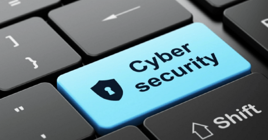 Cyber Crimes And Solutions