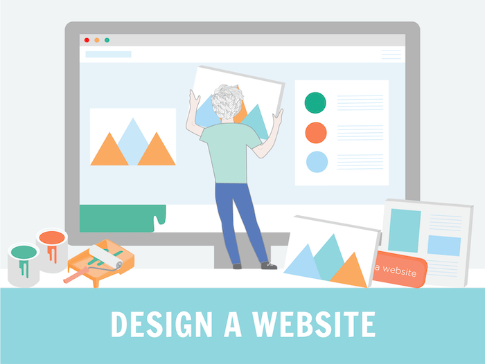 A Guide On How to Make an Excellent Website