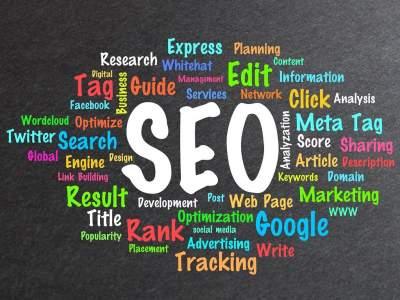 7 Search Engine Optimization Strategies