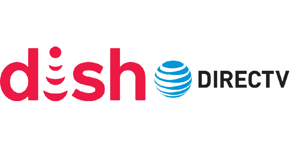 Dish Network Verses DirecTV - Which Is Better in Adult Programming?