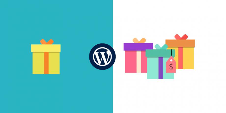 Benefits Of Using Premium WordPress Themes