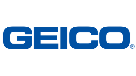 Can GEICO Auto Insurance Help When It Comes To DUI Car Insurance?