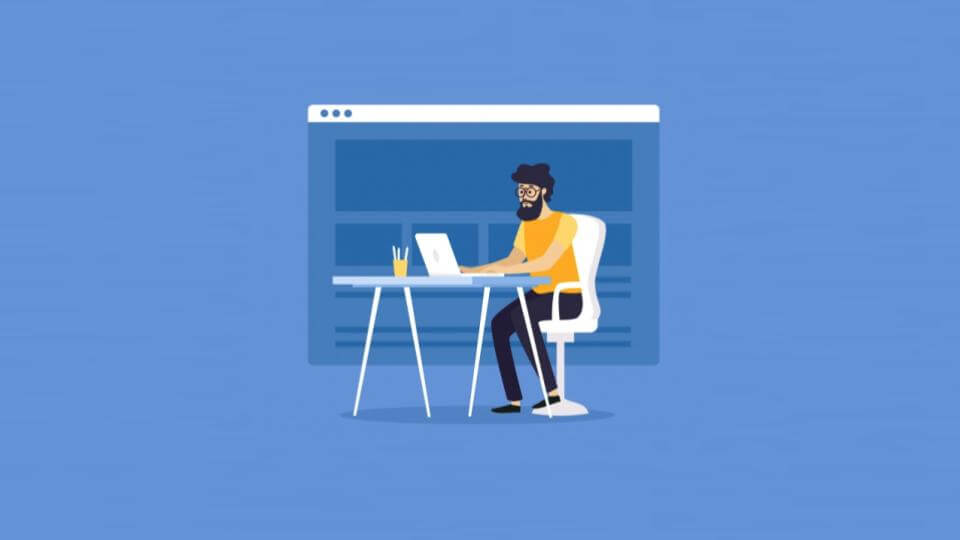 9 great tips to boost your web development skills