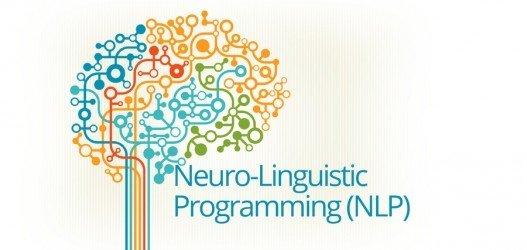 The Origins of Neurolinguistic Programming