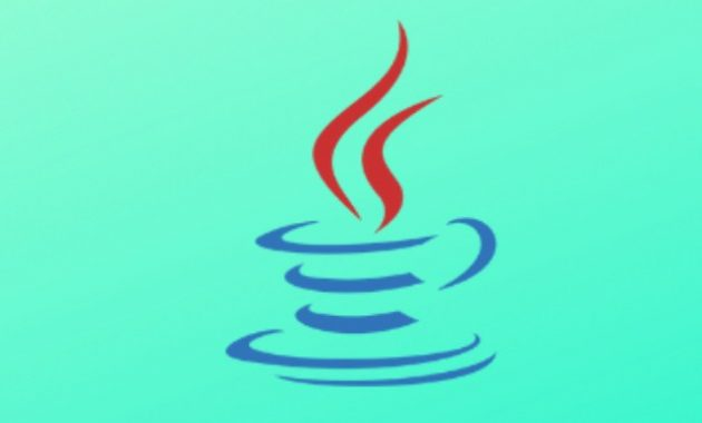 How Long Does It Take To Learn Java Programming?