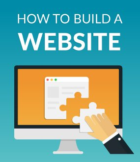 How to Create Your First Website Without HTML Knowledge