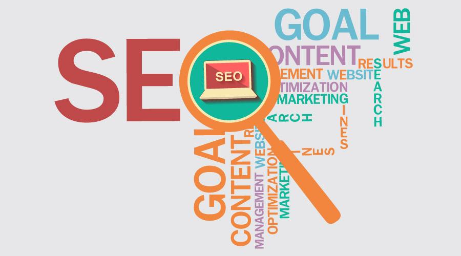 SEO-Niche Marketing Thru Search Engine Optimization