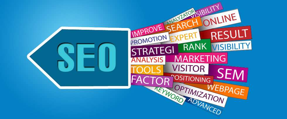 Introduction to SEO - What Is SEO