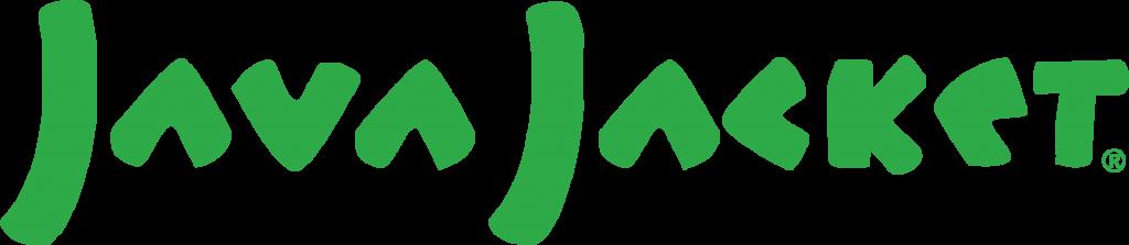 Kill Your Java Jacket