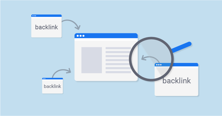 4 Sources of Free Backlinks for Credit Repair Companies