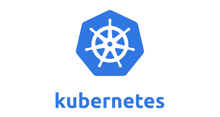 The Ultimate Guide on Kubernetes & Cloud Containers