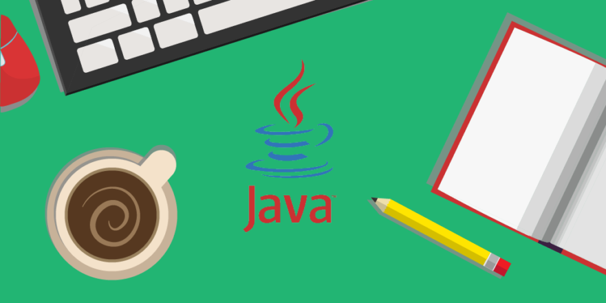 Why JAVA Is A Top Career Option for Beginners