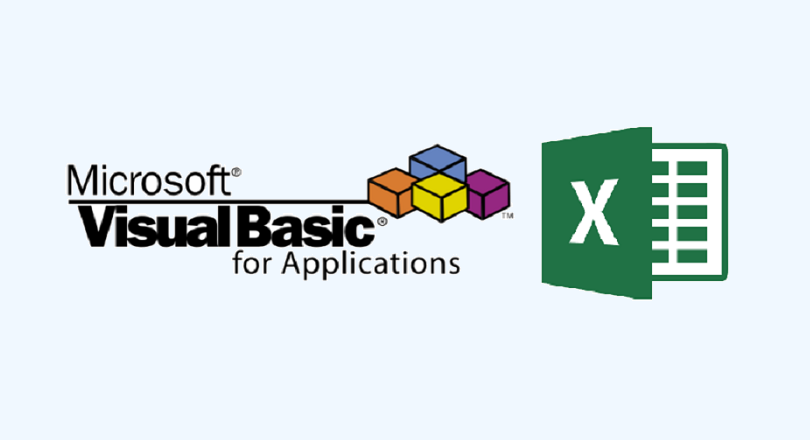 Trading VBA Development in Excel: How To Do It Right