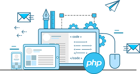 Ten Advantages of Selecting PHP Web Development