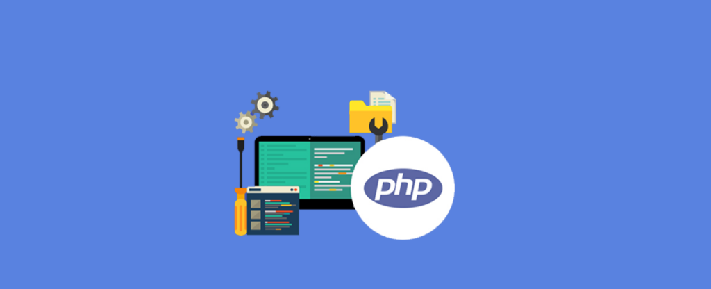 The Present and Future Trends of PHP Development