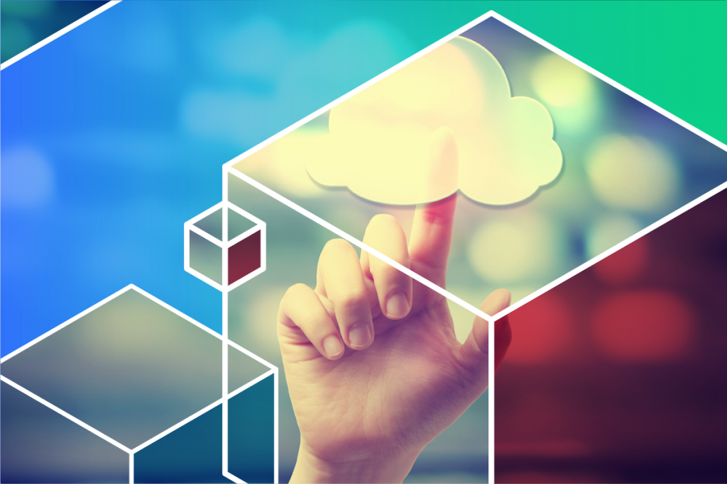 How Cloud Computing Is Driving Unique Innovations?