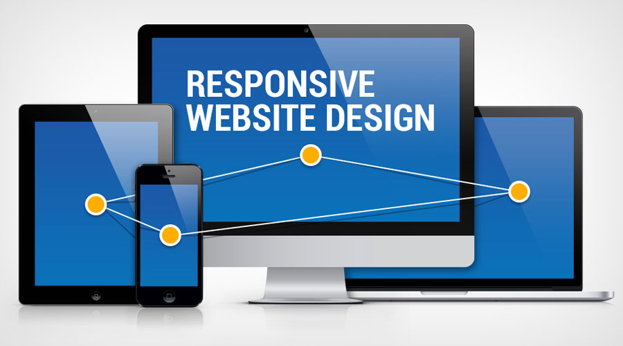Three Crucial Points On How Responsive Web Design Affects SEO