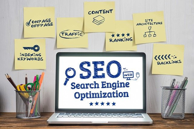 Top 8 Search Engine Optimization Tips in 2020