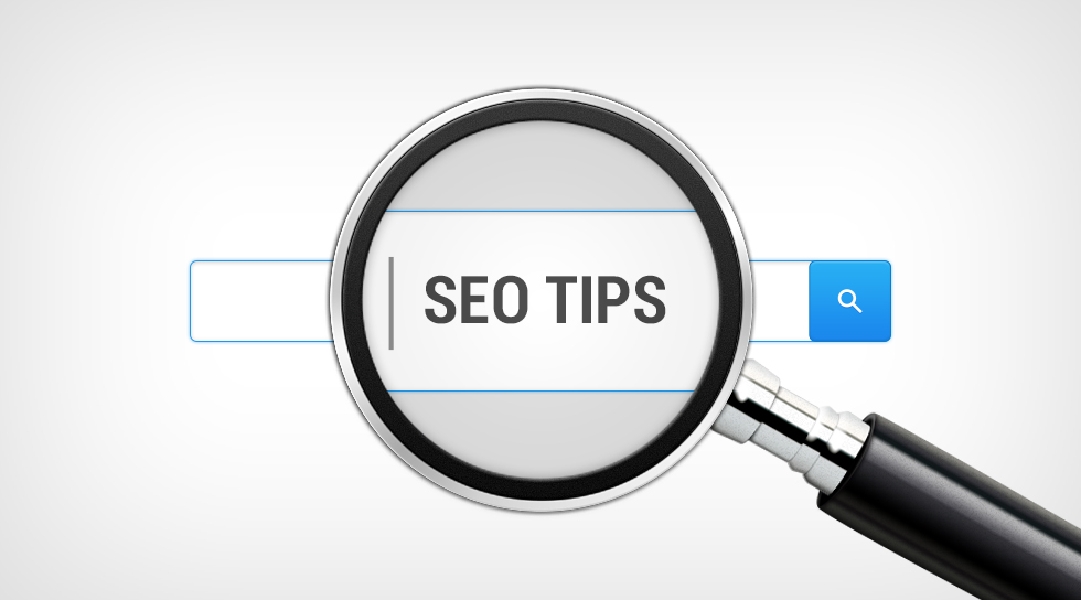 Tips On Doing Search Engine Optimization