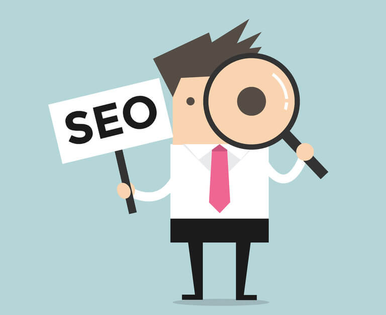 The Importance of Hiring SEO Experts