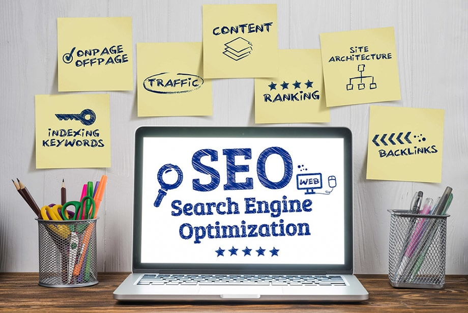 10 Reasons Why You Should Pay for Search Engine Optimization