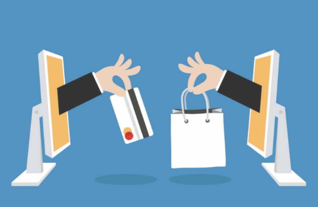 Protection For Consumers in E-Commerce