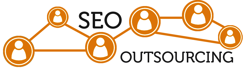 Search Engine Optimization Outsourcing