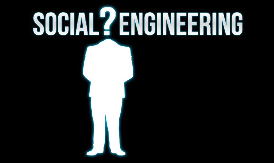 Social Engineering – Avoid Getting Conned