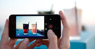 Top 5 Tips to Take Better Pictures on the Android Smartphone