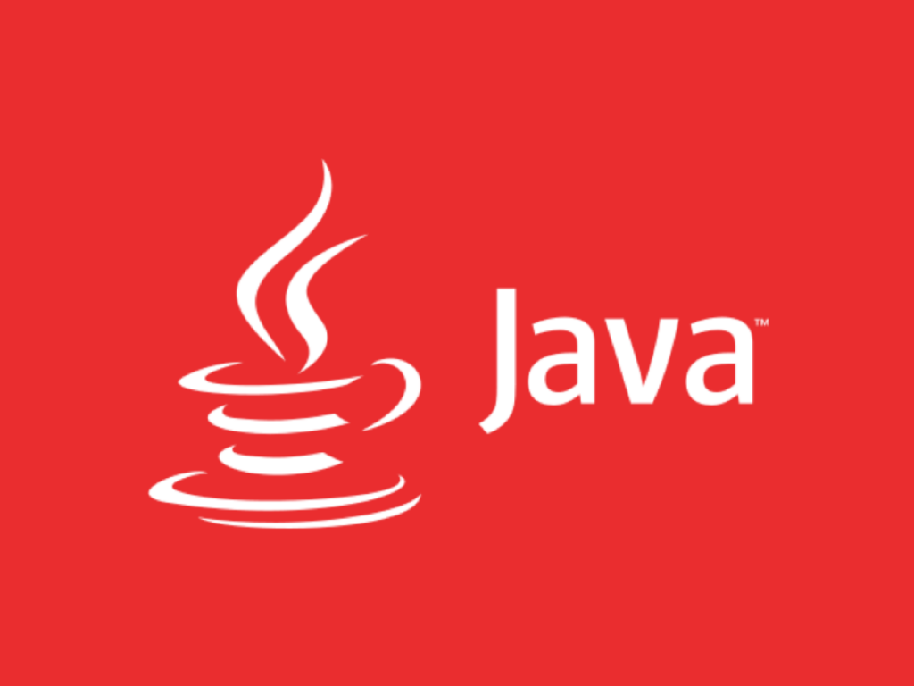 What Is Java And Why Should You Learn It?