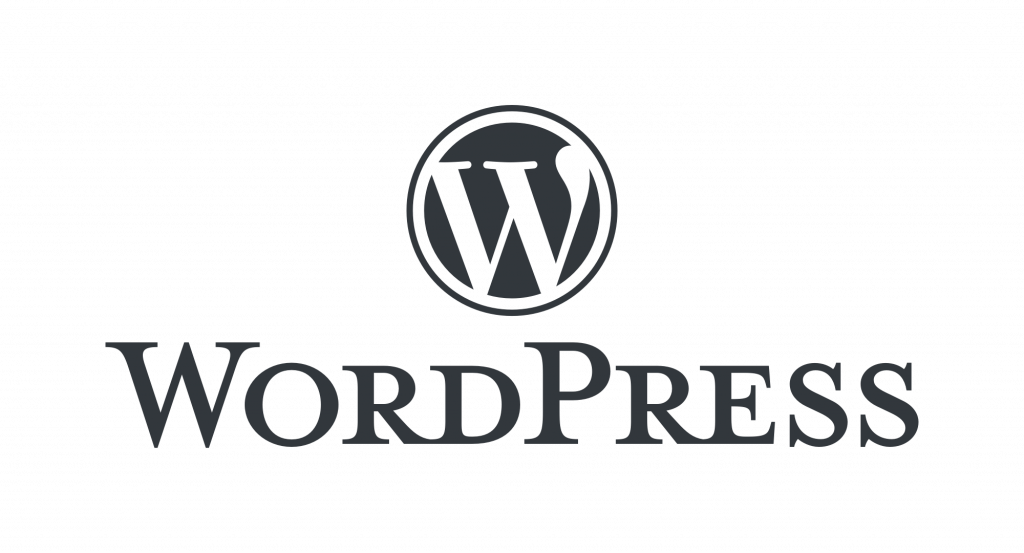 WordPress: The Little CMS That Could