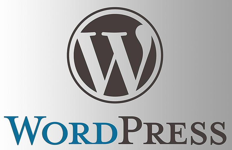 Subdomains and WordPress – 'How To'