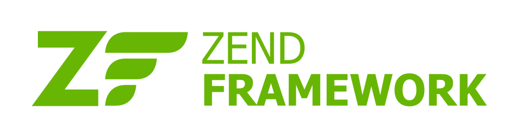 What Makes Zend An Unrivalled Framework For Contemporary Web Applications