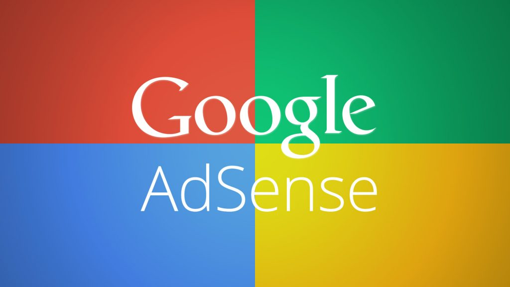 What is AdSense and How Do I Make The Most of It?