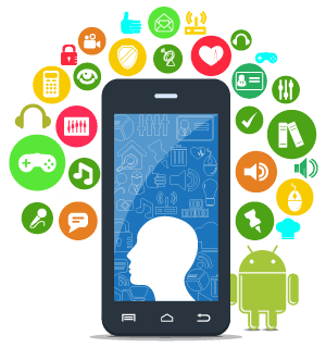 Strengths and Weaknesses of Android Based Applications