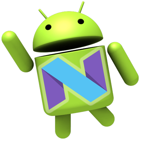 Key Concepts of Android App Development