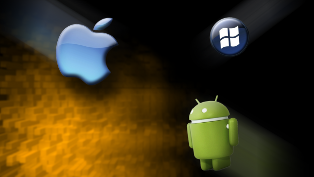 IOS, Android Or Windows Based Mobiles – Which Is The Best Option?