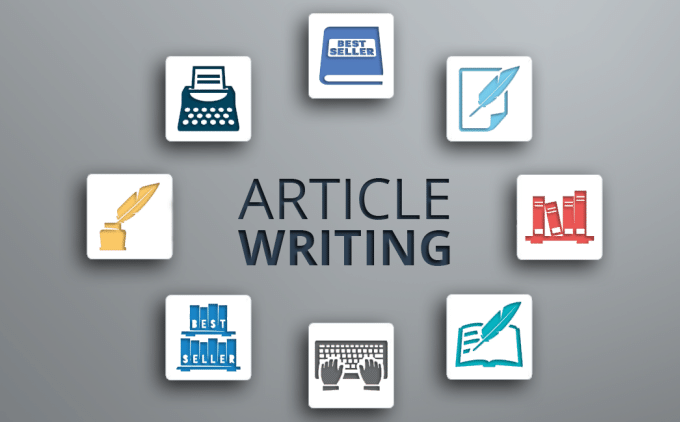 How Can Your Business Benefit From SEO Article Writing Services?