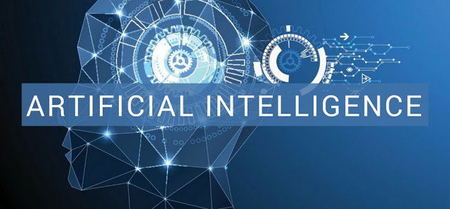 Artificial Intelligence Will Change Human So Society So Profoundly Humans Will Stop Thinking