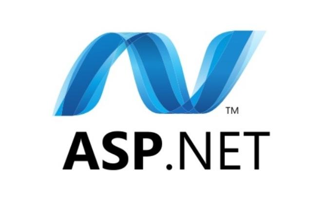 ASP Dot NET Single Sign On – ComponentPro