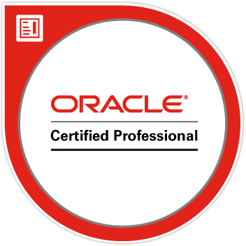Oracle Certifications: What Is the Difference Between OCA, OCP, OCE, and OCM?