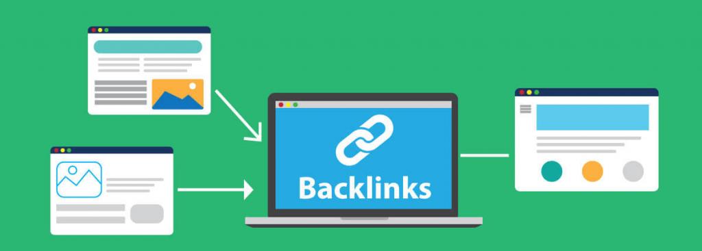 Do Backlink Generators Work?