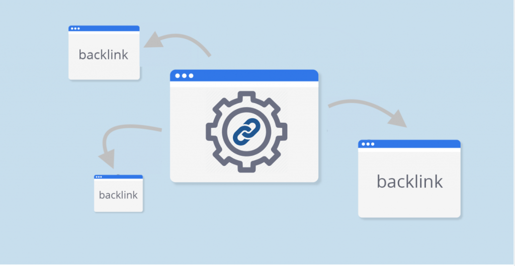 Automatic Backlink Creator Review